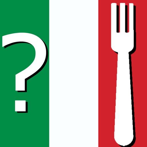 What to Eat? (Italian)