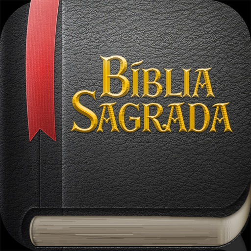 Bíblia Sagrada 2.0