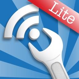 TikTool Lite - Mobile Winbox