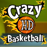 Codes for Crazy Basketball HD  ★★★MULTIPLAYER★★★ Hack