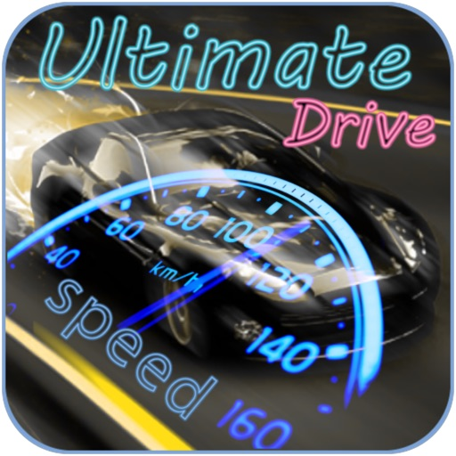 Ultimate Car Racing Ads Free