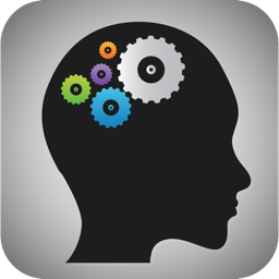 Ícone do app Brainwave Studio