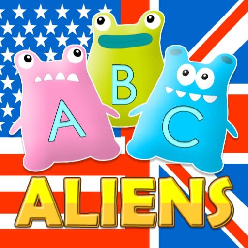 ABC Aliens2