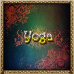 Vedic Astrology Yoga HD
