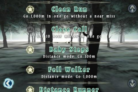 Dead Runner screenshot-3