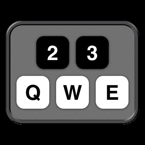 Easy MIDI - Turn your Mac keyboard & mouse into a MIDI Controller