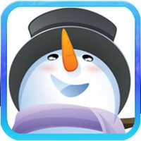 Codes for Santa Claus Christmas Dash: With Elf, Snowman & Reindeer Hack