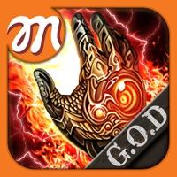 Codes for G.O.D [God of Defence] Hack