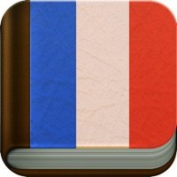 Codes for Learn French Easy Hack