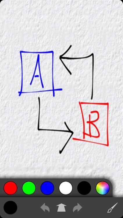 Paper screenshot-4