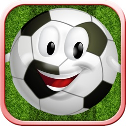 Goal Keeper Super Shootout Soccer