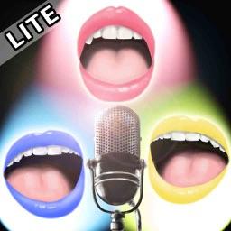 SingSing LITE
