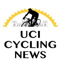 Cycling News UCI