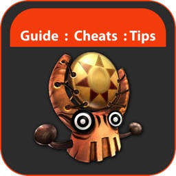 Cheats for Donkey kong Country Returns - All in One,Unlocakables,Codes,News,Secret