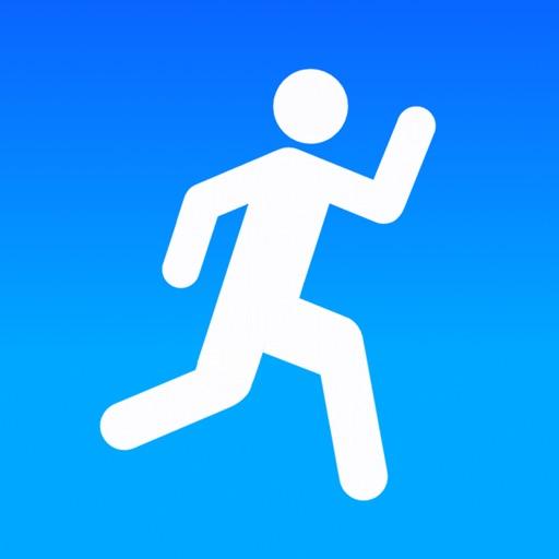 Here I Come - Friend Locator, GPS Phone Tracker