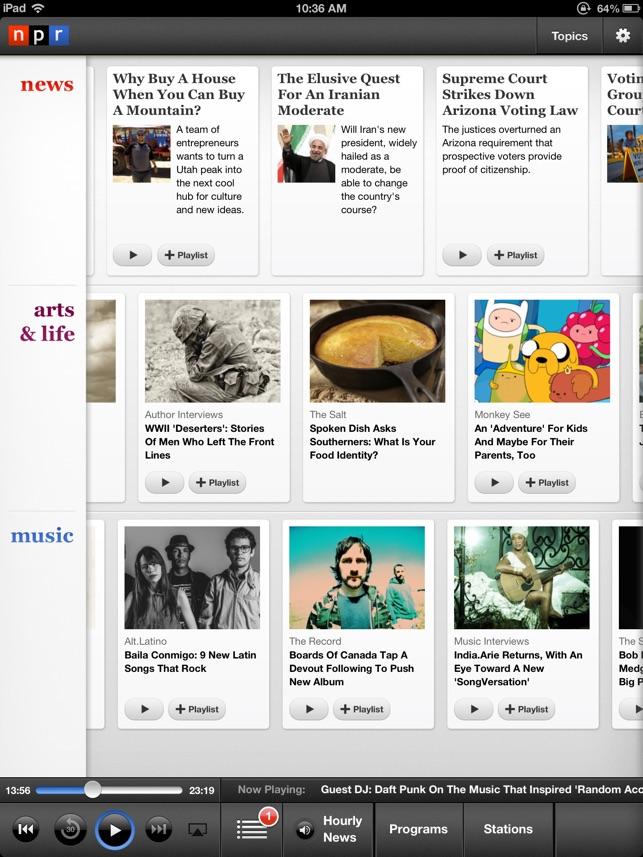 dating sites reviews npr website download app