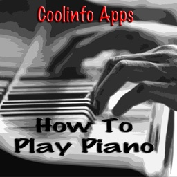 How To Play Piano - Learn To Play Piano The Fast Way!