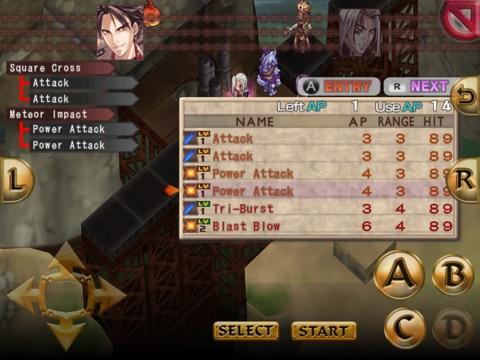 Скачать игру Blazing Souls Accelate