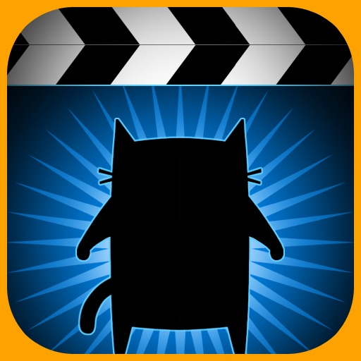MovieCat! - Movie Trivia Game Review