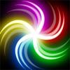 Art Of Glow - Pro - iPhoneアプリ