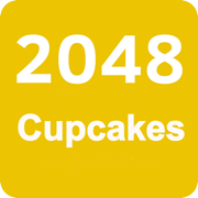 2048 Cupcake