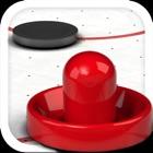 Touch Hockey: FS5 (FREE) icon