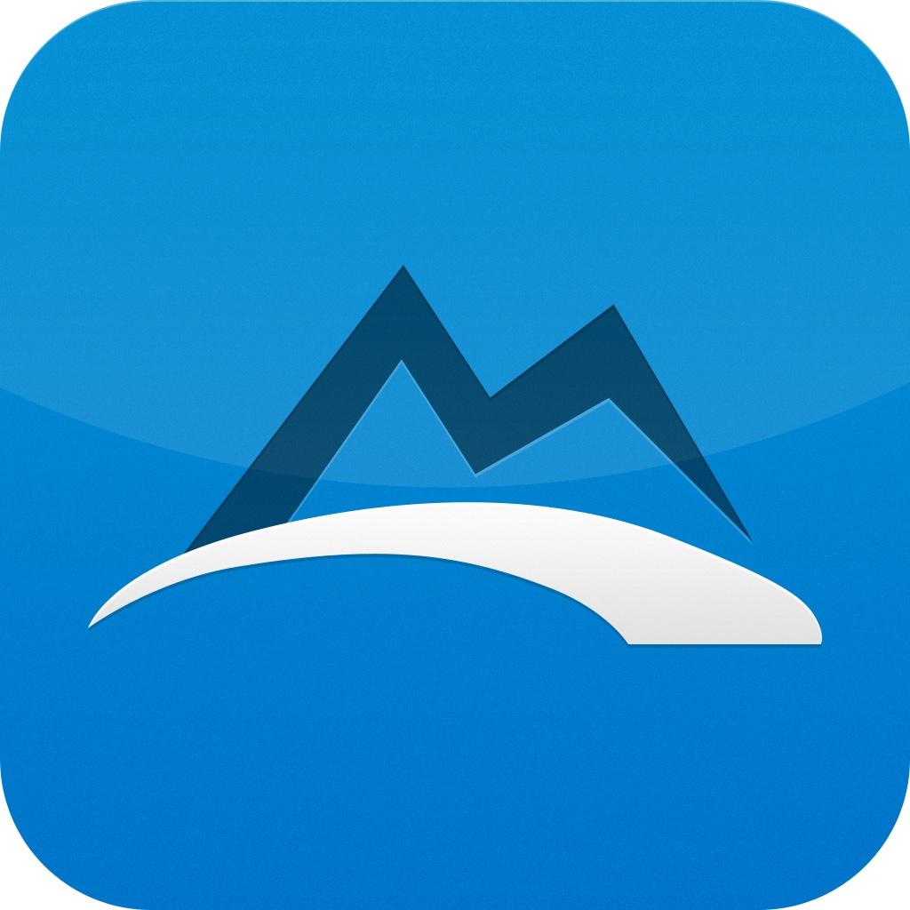 AllSnow Ski Reports, Snow Forecasts, Offline Trail Maps, & GPS Tracker