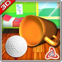 Indoor Room Golf Free