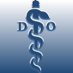 OMM Guide: Osteopathic Quick Reference
