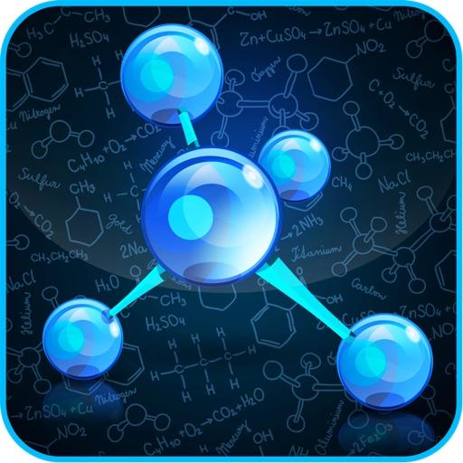 Chem101 Pro