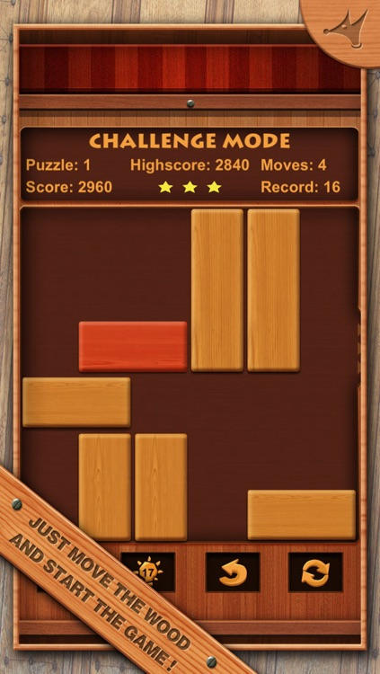 Unblock Board Pro screenshot-3