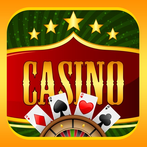 4 Aces Casino Video Poker - Double Down FREE Edition