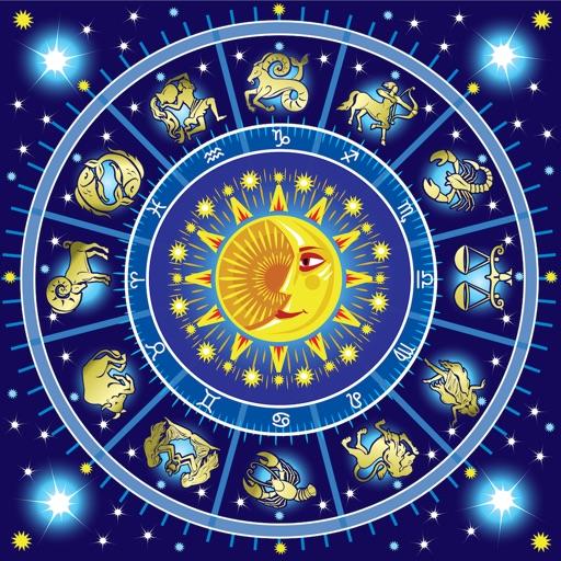 Daily Horoscope Free!