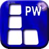 Letris Power: Word puzzle game - Ivanovich Games