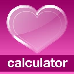 The Love Calc