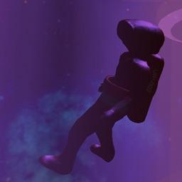 Uri and Cosmos