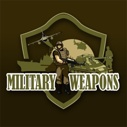 Military Weapons