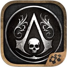 Wiki Guide Assassin's 4