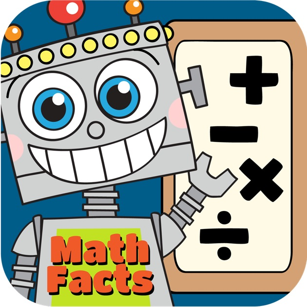 Image result for MATH FACT FLUENCY CLIPART