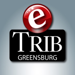 Tribune-Review (Greensburg) eTrib by Trib Total Media