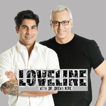 LoveLine with Dr. Drew