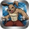 Super Rabbit Fighting