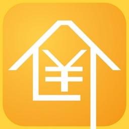 住房贷款计算