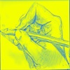 How To Draw: Learn The Art Of Drawing Pictures