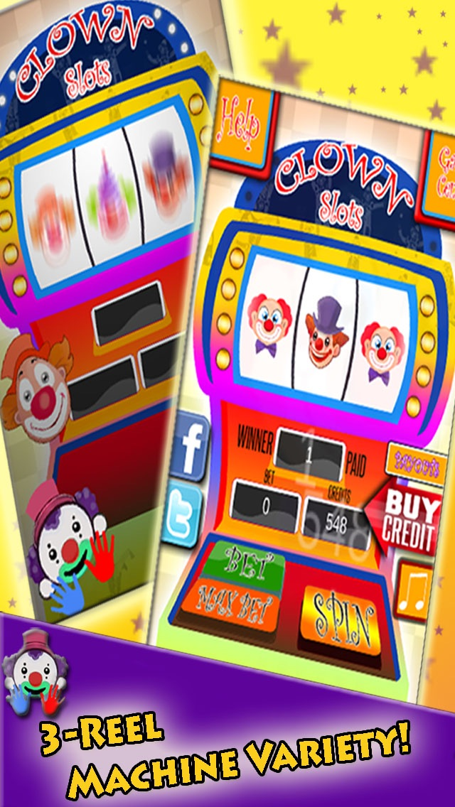 Spiele Fa Fa Spin - Video Slots Online