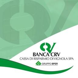 BANCA CRV