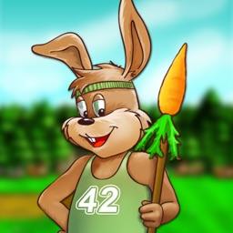 Rabbit Sports