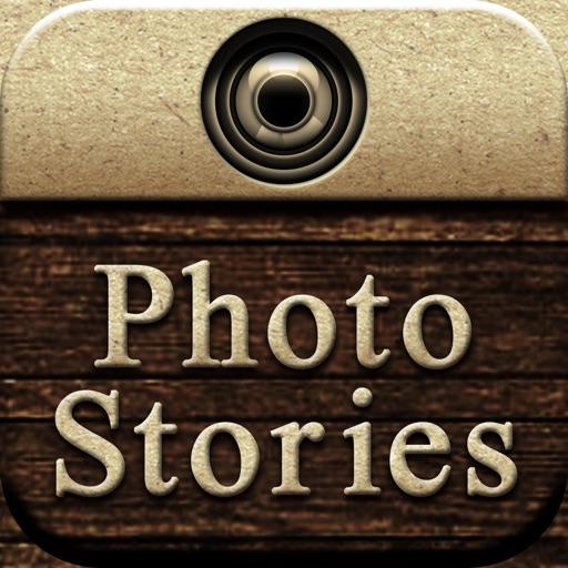 SLR Photo Stories
