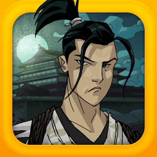 Karateka Review
