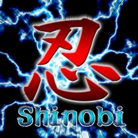 Codes for SUPER 25LINES SHINOBI Hack
